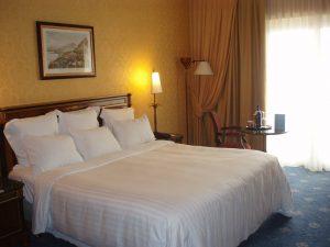 Cleverdude_Hotel