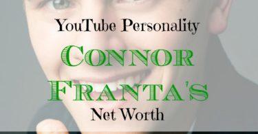 You Tuber's net worth, net worth series, celebrity net worth