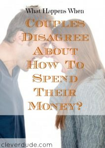 couples advice, couples tips, couples issues