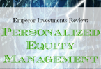 robo-advisor, investment tips, investment review