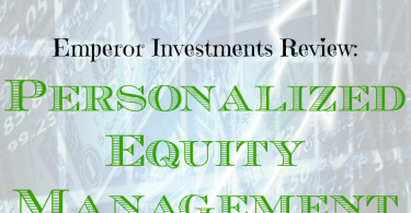 robo-advisor, investment tips, investment review