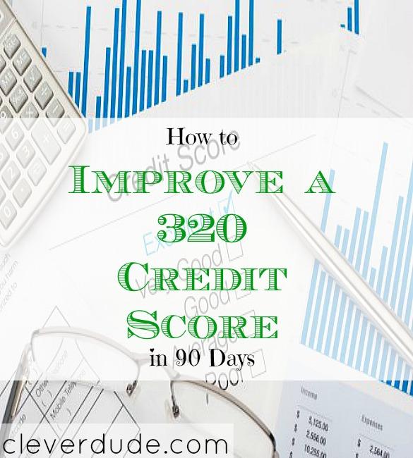 improving credit score tips, improving credit score, credit score advice