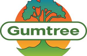 gumtree_australia_logo_transparent_300x300