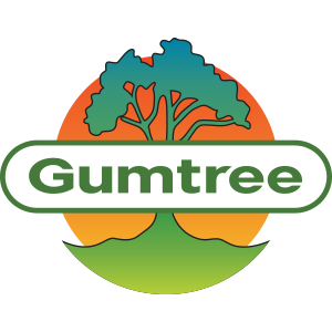 gumtree_australia_logo_transparent_300x300