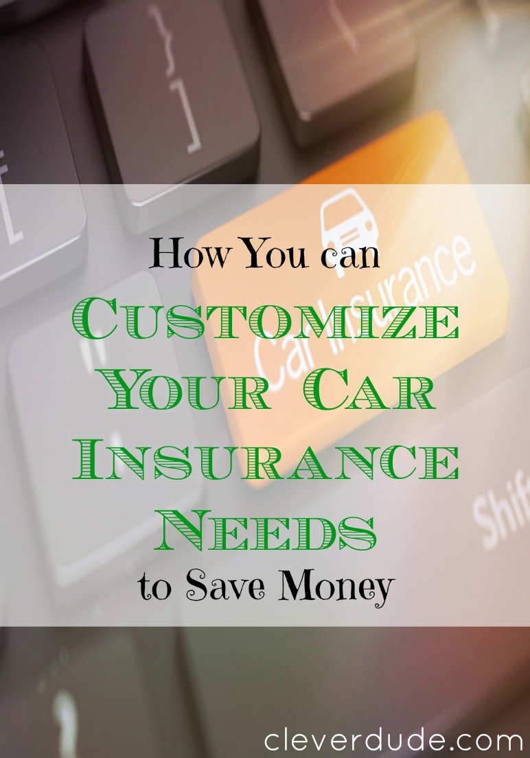 car insurance tips, saving money on car insurance, save money on your car insurance needs