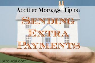 mortgage tips, mortgage advice, mortgage payments tips