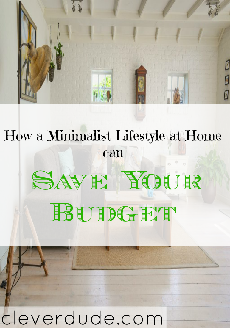 minimalist lifestyle, budgeting tips, minimalism