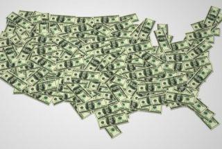state tax increase