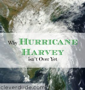 hurricanes, watching out for hurricanes, hurricane tips