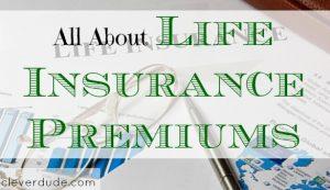life insurance, insurance policy, life insurance tips
