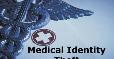 medical-identity-theft