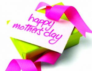 What should you give the other mothers in your life?