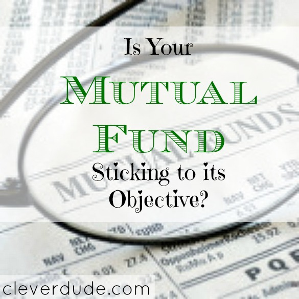 mutual funds, investment tips, stock market