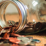 4 Money Mistakes You Don't Want to Make