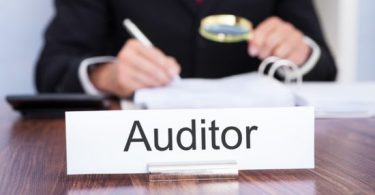 tax audits