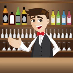 Open-Bar-Etiquitte