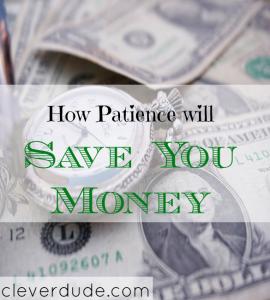 saving money tips, saving money advice, saving money