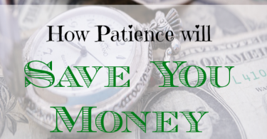 saving money tips, saving money advice, saving money