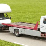 Why You Should Get Vehicle Insurance For Your RV