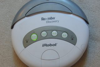 Difference Between Roomba Models