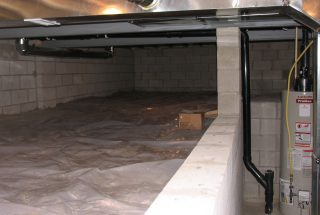 save-energy-and-money-insulate-your-crawl-space-properly