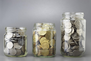 how to build an emergency fund