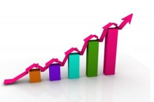 Stock Growth