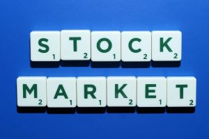 Stock Trading Smarts