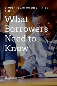student loan information, student loan advice, student loan