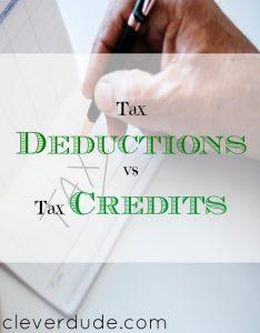 tax advice, tax talk, taxes