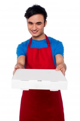 Teenager_job