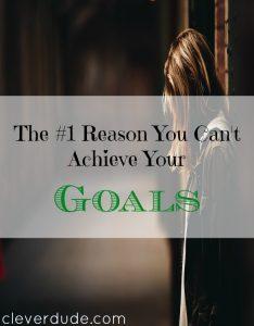 goal tips, achieving goals, goal setting tips
