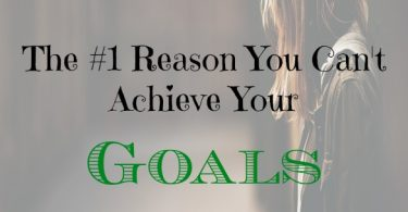 goal tips, achieving goals, goal setting tips
