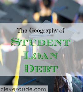 student loan debt advice, student loan talk, student loan