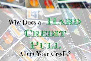 credit pull tips, credit score advice, pulling up credit