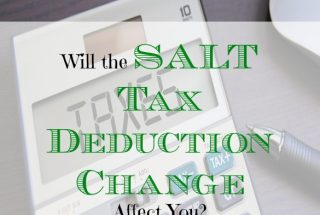 tax tips, SALT tax advice, SALT tax deductions