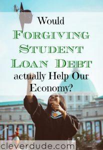 student loan debt, student debt loan advice, student loan debt tips
