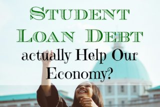 student loan debt, student debt loan advice, student loan debt tips