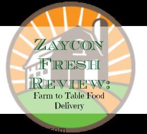 Zaycon, Zaycon food review, trying out Zaycon Fresh