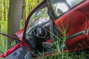 what to do with personal injury