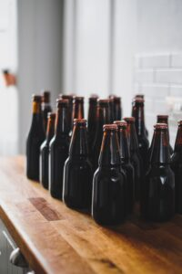 How Long Does a Sealed Beer Last?