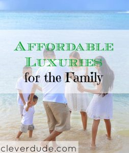 family bonding tips, going out with the family, cheap family activities