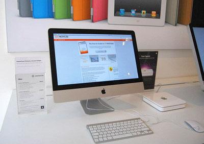 apple-computer-store