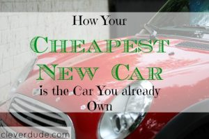 cheapest car, car tips, car buying tips