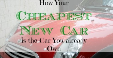 cheapest car, car tips, car buying tips