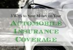 auto insurance tips, car insurance advice, car insurance tips