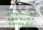 auto insurance tips, car insurance advice, car insurance tips
