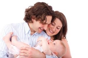baby-17369_640