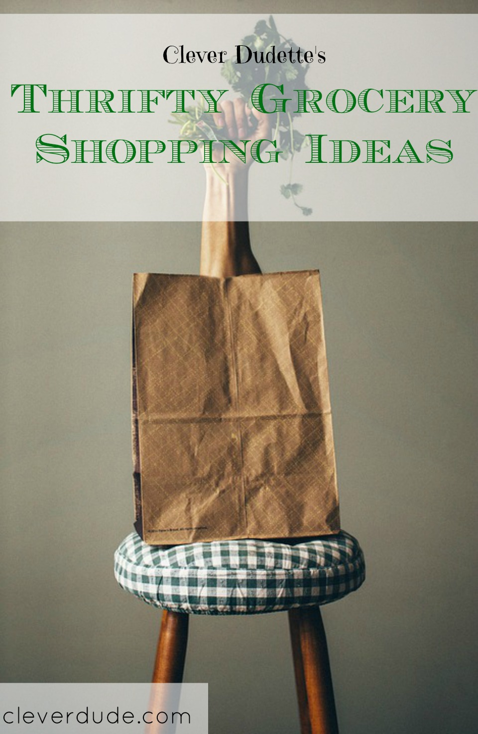 thrifty grocery ideas, grocery shopping tips, frugal groceries