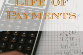 payment tips, payment advice, living with payments